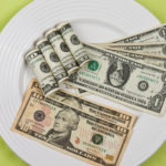 Eating Healthy Saves Money