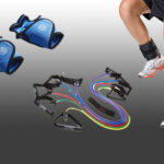 Cheap Home Exercise Equipment