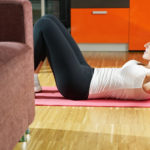 At Home Workouts