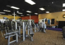 Why I Joined Anytime Fitness
