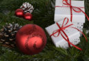 Holiday Depression? Exercise May Be Helpful