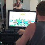 Virtual Smash
