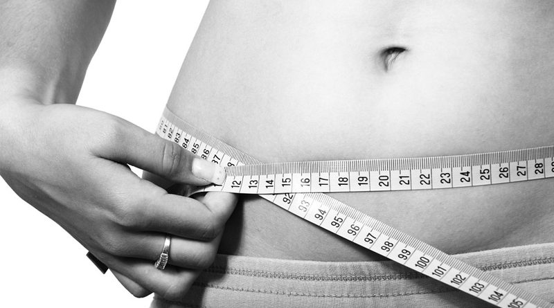 Cutting Belly Fat