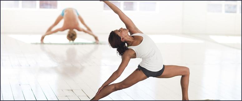 Improving Posture