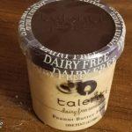 Talenti Peanut Butter Fudge Sorbetto