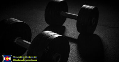 Keto Diet and Lifting Weights